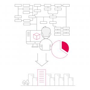 Automatisierungsprozess-Plan.One