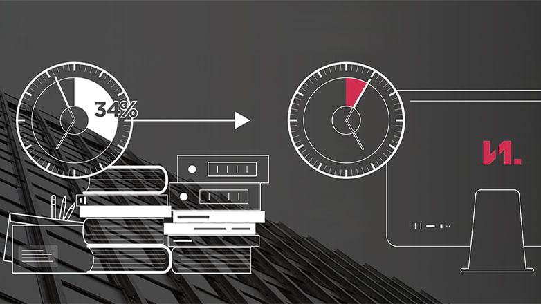 In-5-Schritten-zum-richtigen-Bauprodukt
