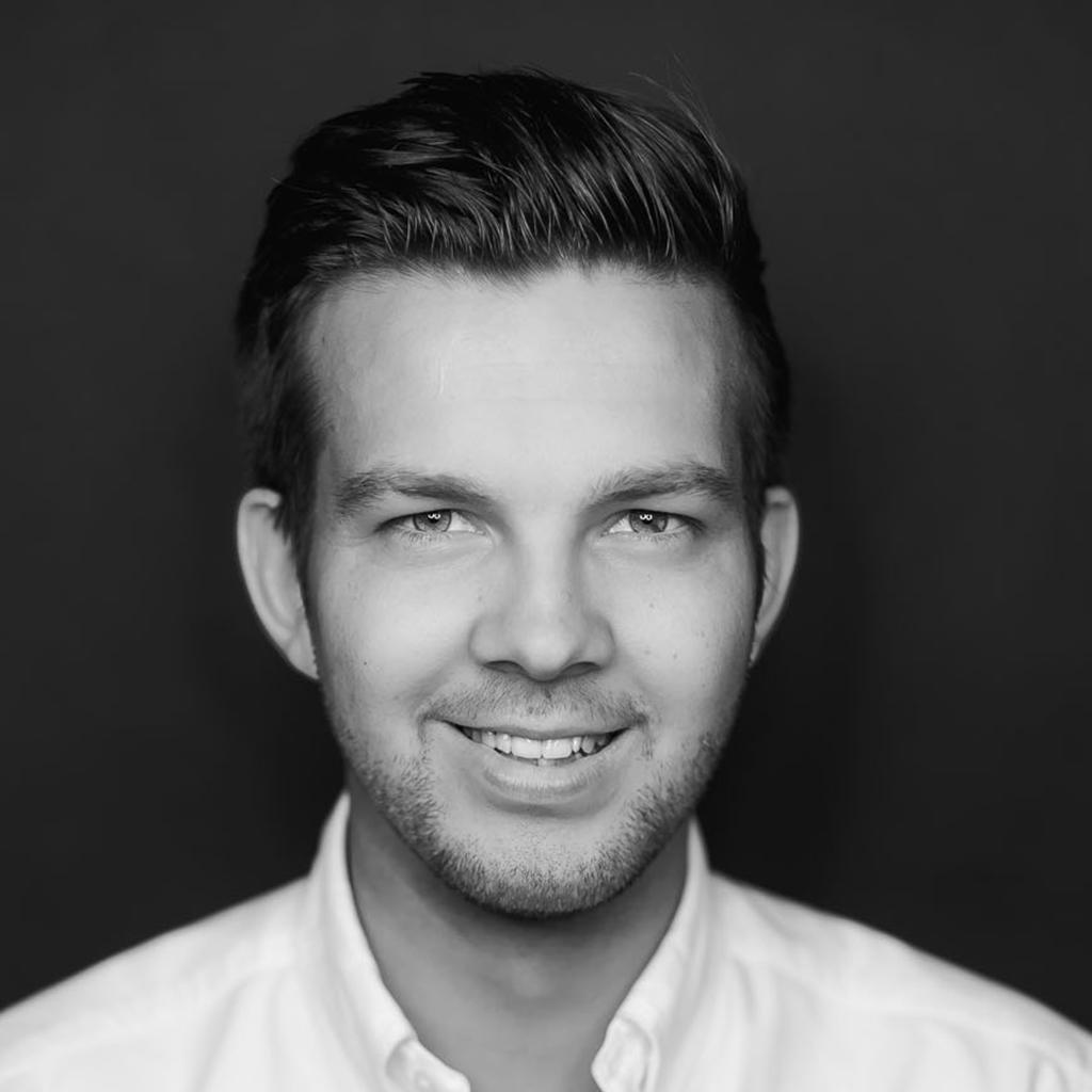 Fabian Strohdiek