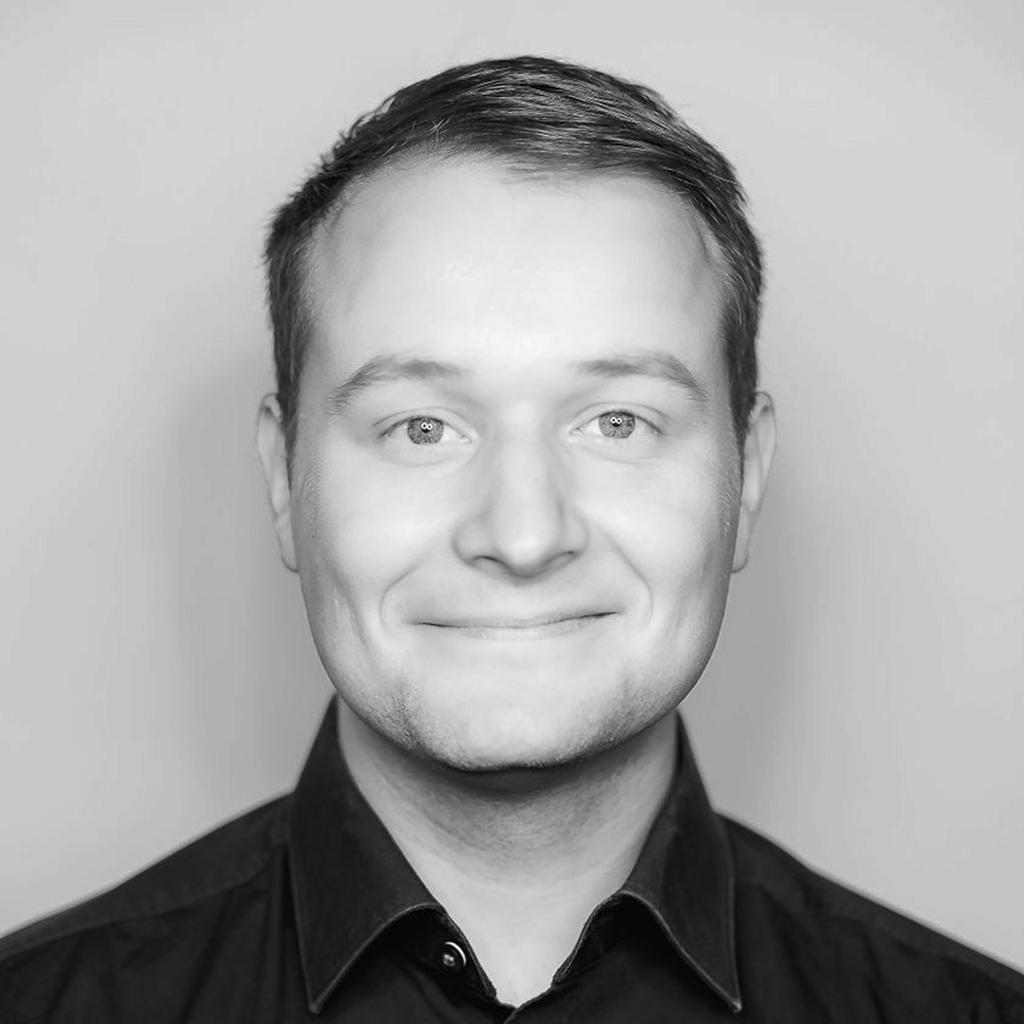 Jan Hinzmann