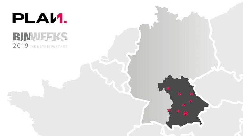 Plan.One-BIM-Weeks-Bayern