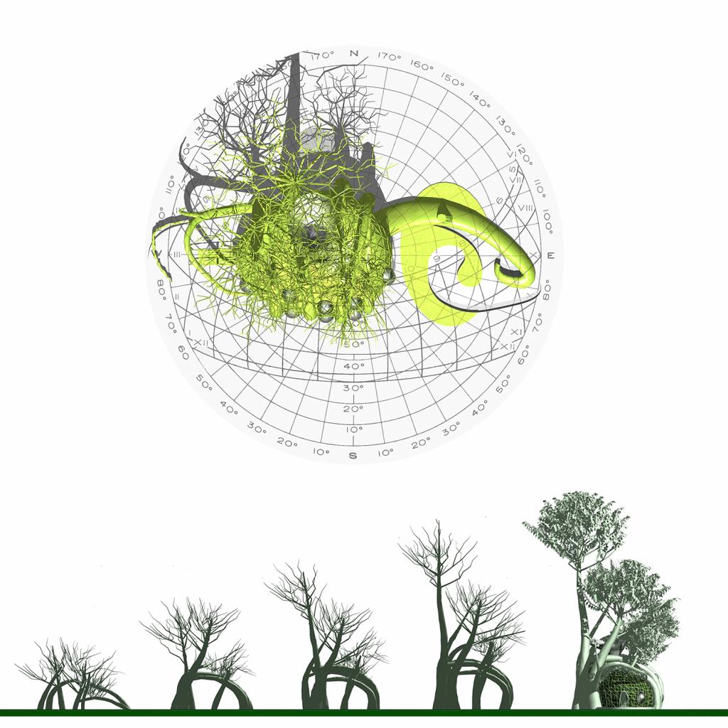 Entwicklung_Fab_Tree_Hab