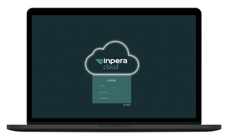 Inpera Cloud