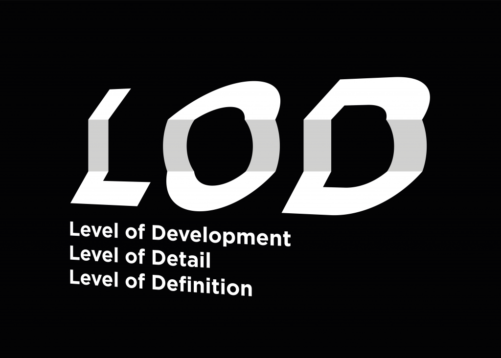 LOD-Devel-of-Information
