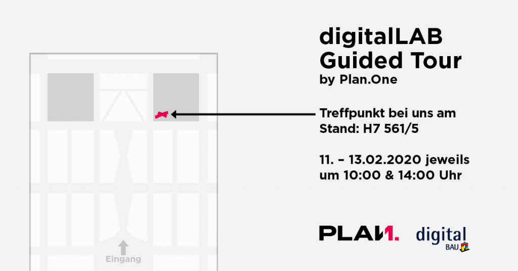 digitalLAB-Plan.One-Guided-Tour