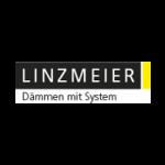 Linzmeier-Feedback-Plan.One