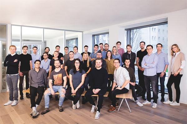Alasco-Team-Uebersicht