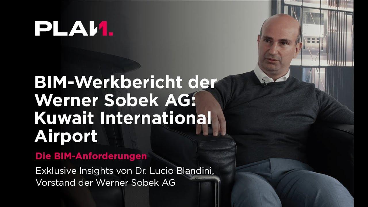 werner-sobek-werkbericht