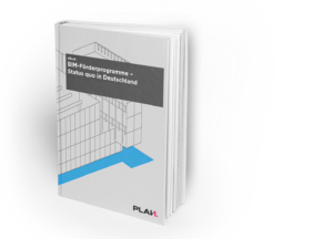 Plan.One_eBook_BIM-Foerderprogramme