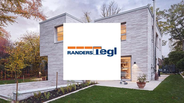 Hersteller Randers Tegl