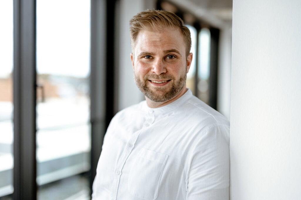 Bernd Benkel
