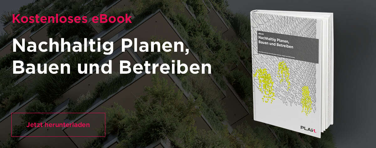 eBook-nachhaltig-bauen