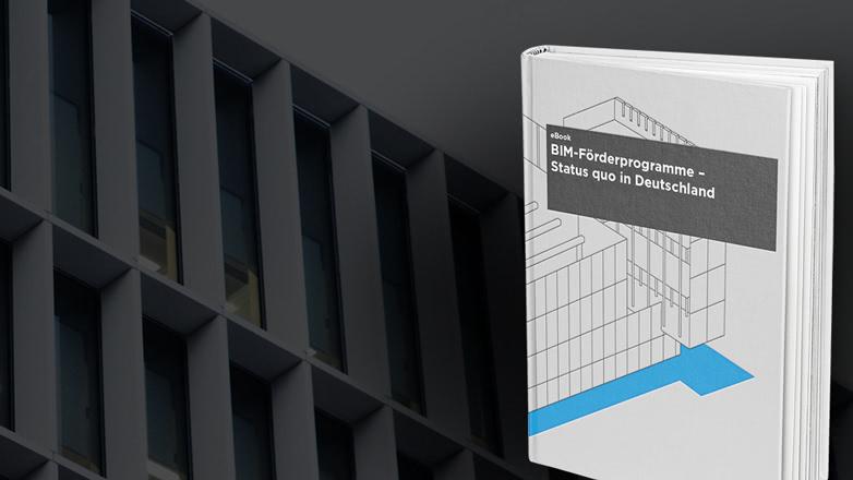 ebook-bim-foerderprogramme
