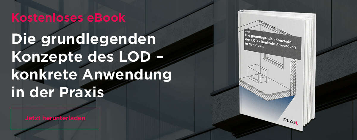 eBook-BIM-LOD