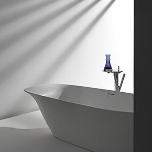 Laufen-Badewanne-230302