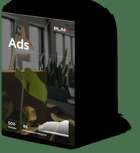 Plan.One-Media-Ads