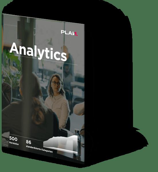 Plan.One-Media-Analytics
