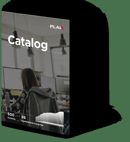 Plan.One-Media-Catalog