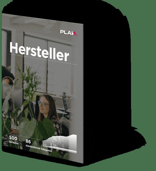 Plan.One-Media-Hersteller