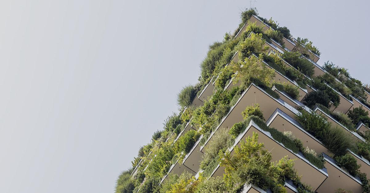 Nachhaltige-Wohnkonzepte