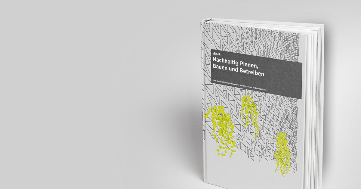 eBook-nachhaltiges-Bauen