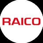 Raico-Meinung-Plan.One