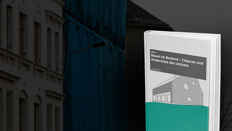 eBook-Bestand-im-Wandel