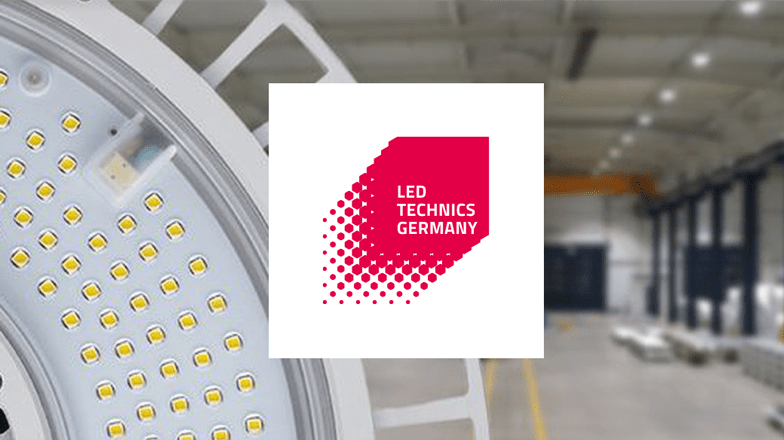 LED-Technics-Germany